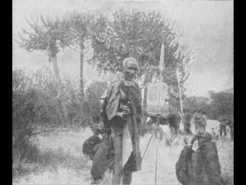 maji maji revolt Maji maji revolt, africa the maji maji revolt (1905–1907) was a pivotal event in the history of early colonial tanzania the revolt was the first manifestation of a united, interethnic opposition to colonial rule in africa.